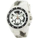 ساعت مچی تایم فورس مدل TF4158M02