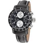 ساعت مچی فورتیس مدل F-665.12.71-L.01