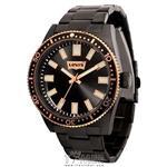 ساعت مچی لیوایز مدل LTI0309