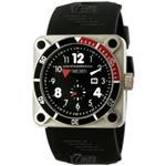 ساعت مچی لیوایز مدل LTD0902