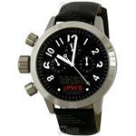 ساعت مچی لیوایز مدل LTF1201