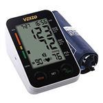 فشارسنج بازویی وکتو Vekto 800B12S