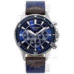ساعت مچی ویسروی مدل 401069.37