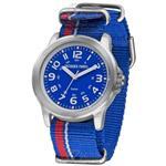 ساعت مچی ژاک فارل مدل  SBR333