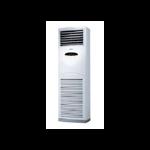 کولرگازی ایستاده ی جنرال 36000 GENERAL Air conditioner