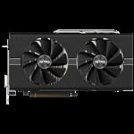 Sapphire NITRO PLUS Radeon RX 580 8GB GDDR5 256bit GRAPHICS CARD