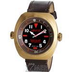 ساعت مچی لیوایز مدل LTG0503