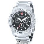 ساعت مچی سوئیس ایگل مدل SE9008-11