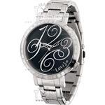 ساعت مچی لیوایز مدل LTG1906