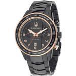 ساعت مچی مازراتی مدل R8873610002