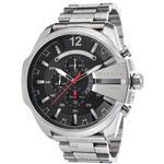 ساعت مچی دیزل مدل DZ4308