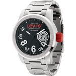 ساعت مچی لیوایز مدل LTH0205