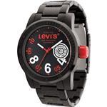 ساعت مچی لیوایز مدل LTH0206
