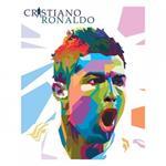 تیشرت Cristiano Ronaldo