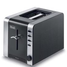 DeLonghi CTL 680 M Toaster
