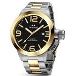 ساعت مچی تی دبلیو استیل مدل TW-STEEL-CB41