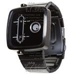ساعت مچی تکس مدل TS1105C