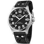 ساعت مچی تی دبلیو استیل مدل TW-STEEL-TW408