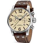 ساعت مچی تی دبلیو استیل مدل TW-STEEL-MS24