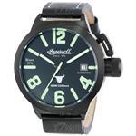 ساعت مچی اینگرسول مدل IN8900BBK