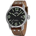 ساعت مچی تی دبلیو استیل مدل TW-STEEL-MS12
