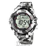 ساعت مچی کلیپسو مدل K5681/1
