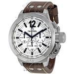 ساعت مچی تی دبلیو استیل مدل TW-STEEL-CE1008