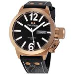 ساعت مچی تی دبلیو استیل مدل TW-STEEL-CE1021