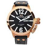 ساعت مچی تی دبلیو استیل مدل TW-STEEL-CE1022