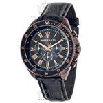 Maserati R8851101008 Watch For Men