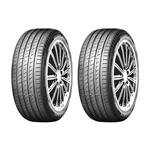 Nexen Nfera SU1 245/50ZR18 Car Tire - One Pair