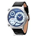 Police P14542JS-02 Watch For Men
