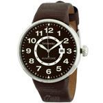 ساعت مچی برازوی مدل WOB29