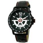 ساعت مچی کروزر مدل C4500-B154