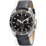 ساعت مچی عقربه ای مردانه امپریو آرمانی مدل AR5914