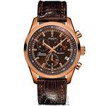 ساعت مچی آتلانتیک مدل AC-65451.44.81