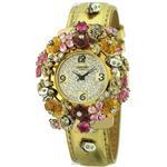ساعت مچی آمبروزیا پاریس مدل MERVEILLEUSE-GOLD