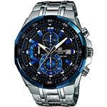 Casio Edifice EFR-539D-1A2VUDF Watch For Men