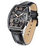ساعت مچی اینگرسول مدل IN3607BBK