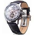 ساعت مچی عقربه ای مردانه اینگرسل مدل IN4511SL