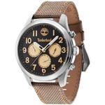 Timberland TBL14477JS-61 Watch For Men