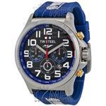 ساعت مچی تی دبلیو استیل مدل TW-STEEL-TW927