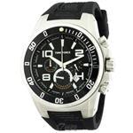 ساعت مچی تایم فورس مدل TF3395M01