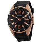 ساعت مچی تایم فورس مدل TF4055M11