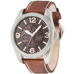 TIMBERLAND TBL14770JS-02 Watch For Men