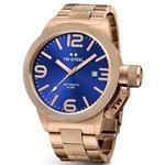 ساعت مچی تی دبلیو استیل مدل TW-STEEL-CB185