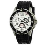 ساعت مچی رودانیا مدل R.02503120