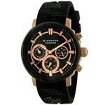 ساعت مچی جوردانو مدل P194-04