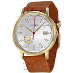 ساعت مچی فسیل مدل ES3750