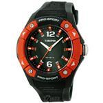 ساعت مچی کلیپسو مدل K5676/3